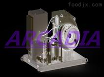 进口两端支撑式离心泵美国进口品牌