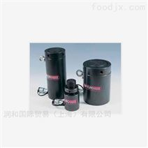Euro Press Pack液壓泵