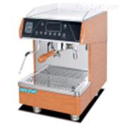 A101T单头咖啡机