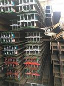 供应进口现货  欧标H型钢