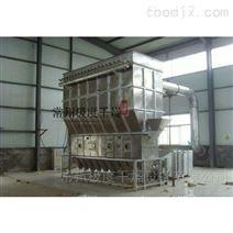 发酵麦麸干燥机