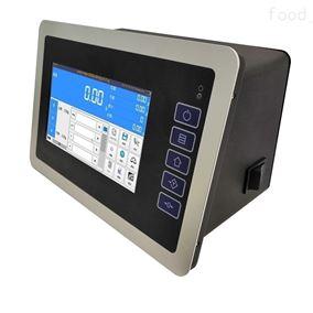 WME-070R安卓智能称重显示器