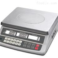 AHC-L计数桌秤台衡惠尔邦电子称