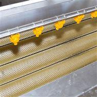 S金丝黄菊循环风烘干机