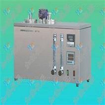 JF7325润滑油润滑脂蒸发损失测定器GB/T7325