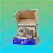 JF0326润滑脂漏失量测定�器SH/T0326