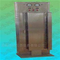 液体石油产品烃类测定器GB/T11132