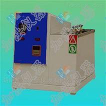JF0331润滑脂腐蚀≡测定器SH/T0331