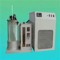 JF51805润滑脂流动压力测定器
