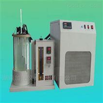 JF51805潤滑脂流動壓力測定器