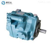 DAIKIN泵V38A3R-10(95)