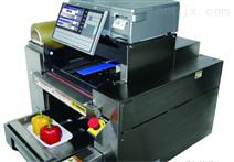 世界上最小的自动台式称重、包装和贴标机