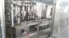 水果醬生產設備不銹鋼全自動濃醬灌裝機