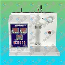 加法供应润滑油空气释放值测定器SH/T0308