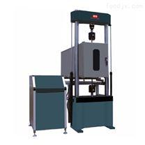纤维材料疲劳试验机