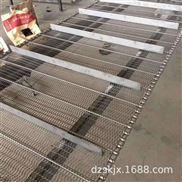 不锈钢输送网带304乙型网带 网链传送带