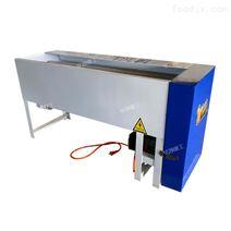 小型商用洗蛋机洗鸡蛋鸭蛋机械设备