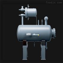 德国WITT制冷剂泵备件-德国赫尔纳贸易