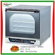 EB-4B熱風循環電烤箱