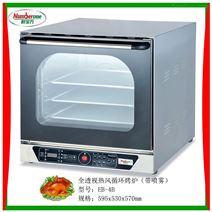 热风循环电烤箱