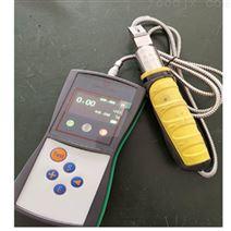 SMN-1 ABB抽屉开关柜触头夹紧力检测仪