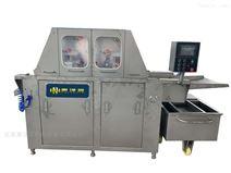 鹽水注射機肉類加工設備
