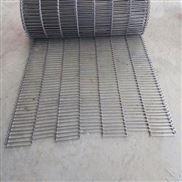 乙字网不锈钢304网带食品烘焙传送线专用