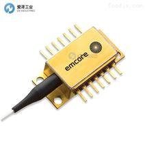 EMCORE激光模塊1754C-32-BB-SC-08