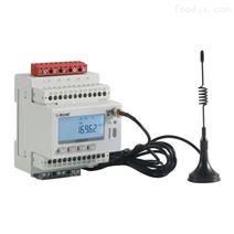 外置互感器三相四线电子式电能表