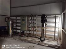 廣西南寧純凈水設備