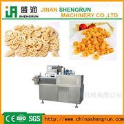 TSE65膨化食品生产设备报价