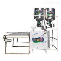 商用全自动粉条机生产线