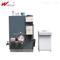 免報檢 低氮燃氣蒸汽熱能機