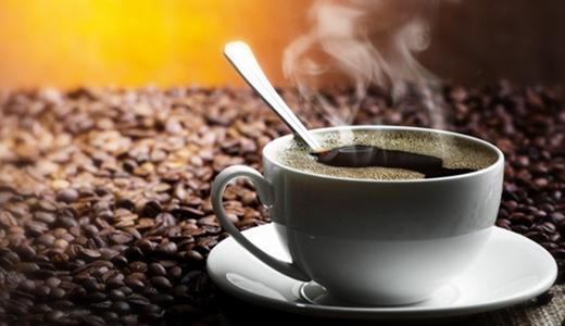 各品牌寻求突围 咖啡生产工艺提升成产业增长关键