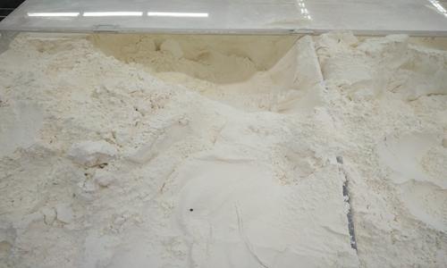 解決麵粉機7大常見故障 提高設備運轉質量