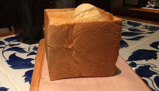 面包产业进入机械化时代 自动生产线迎来考验