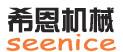 北京希恩平安彩票网秒速赛车有限公司