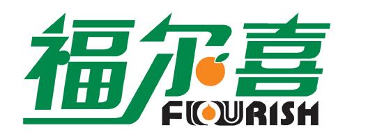 扬州福尔喜果蔬汁机械双赢彩票计划软件