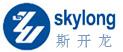 上海斯开龙包装有限公司