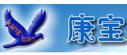 康宝豆制品机械制造厂