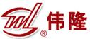 上海伟隆平安彩票网秒速赛车有限公司