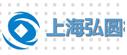 上海弘圆微波秒速赛车制造有限公司