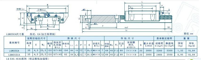 lg机械版微波炉电路图