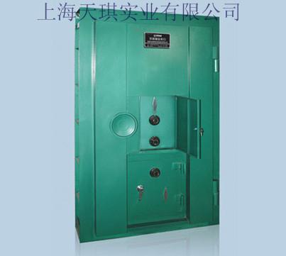 南京JKM-1020金库门定做