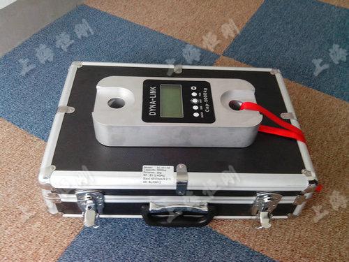 无线式测力计