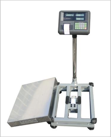 上海電子秤批發商,防水帶打印電子臺秤供應商