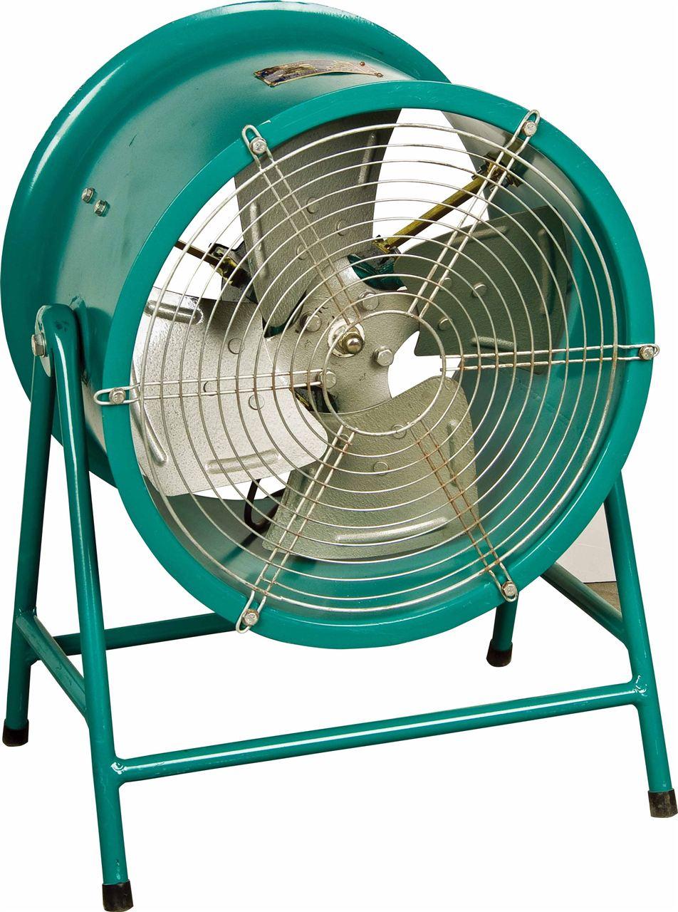 t40轴流风机型号 _供应信息