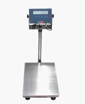 100kg/200kg/300公斤防爆电子称