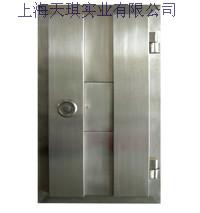 徐州A级碳钢金库门专卖