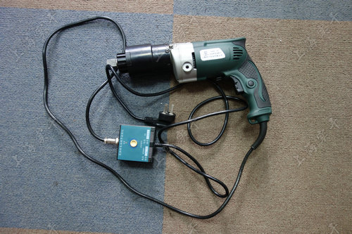 SGDD-230定值扭力电动扳手